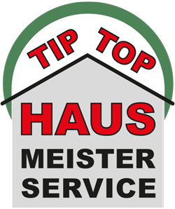 Haus Tip Top